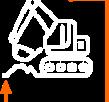 item-icon